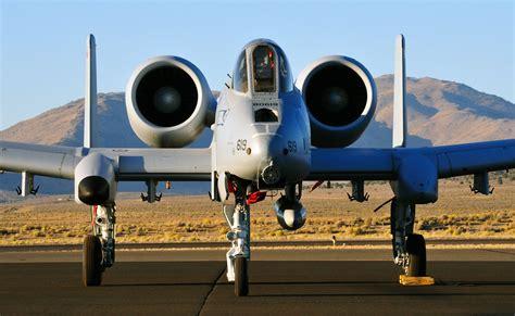 File:RAR2009 - Front A-10 Warthog.jpg - Wikimedia Commons