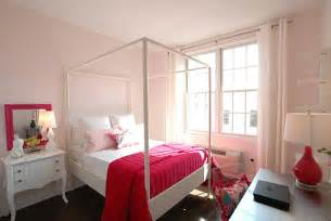 jugendzimmer grau decorate with pastel colors design ideas pictures inspiration