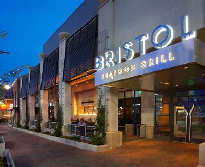 power and light restaurants restaurant photos bristol seafood grill kansas city