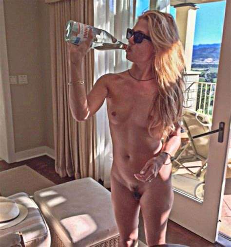 Cat Deeley Leaked Photos Celebrity Nude Leaked
