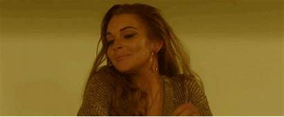 Lohan Lindsay Canyons Gifs Faces Movies Own