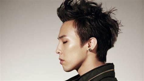 model potongan gaya rambut pria ala artis korea cinuy