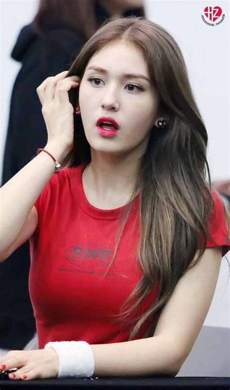 15 Best 소미。・ Images On Pinterest Kpop Girls Jeon Somi And Chinese