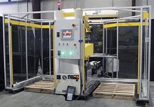 Ess Technologies  Inc  Packaging Machinery Blog  Robotic