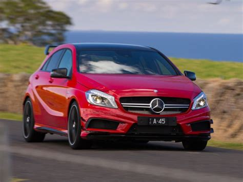 .hd wallpapers free download, these wallpapers are free download for pc, laptop, iphone, android phone and ipad desktop. amg mercedes a45 edition Wallpapers HD / Desktop and Mobile Backgrounds