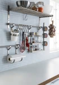 ikea kitchen storage ideas 65 ingenious kitchen organization tips and storage ideas