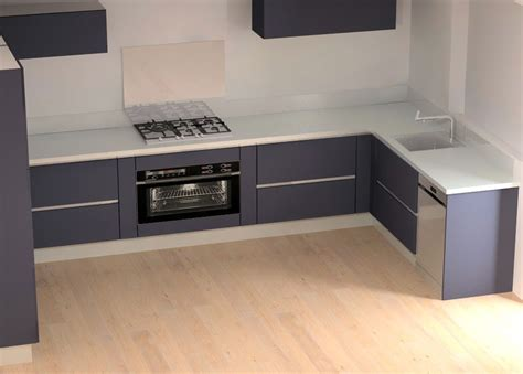 meuble bas cuisine peu profond superbe meuble bas cuisine peu profond 5 etude cuisine