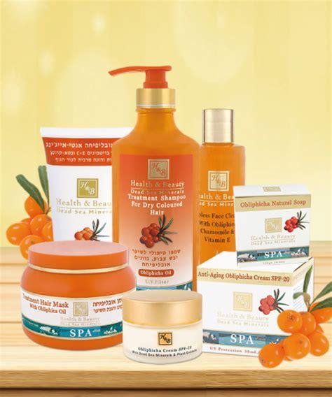 Health & Beauty – Meroi
