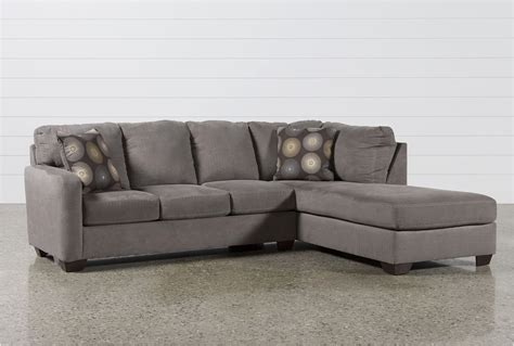 small sofas for small spaces best of sectional sofas for small spaces marmsweb marmsweb