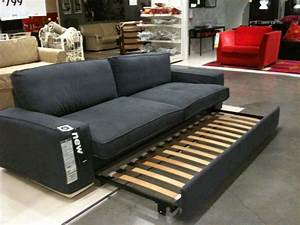 sofa with bed inside ottoman sofa bed alpine dash design With sofa with bed inside