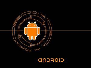 Kumpulan wallpaper untuk android keren