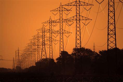 majan electricity  oman launches mn loan