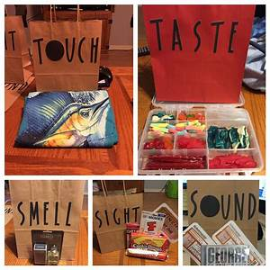 35 Diy Christmas Gifts For Him U2019 You Know Heu2019ll Love