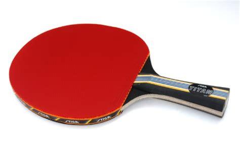 best table tennis racket stiga titan table tennis racket buy online in uae