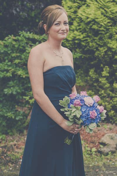 beautiful scottish outdoor wedding   humanist