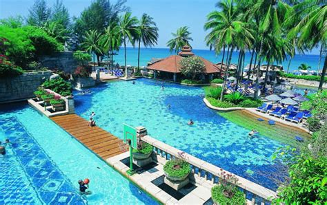 best resorts phuket 10 best family resorts in phuket go for travel