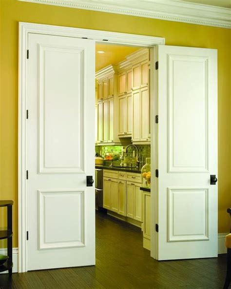 Interior Mobile Home Doors by Interior Doors Closet Doors Interior Door Replacement