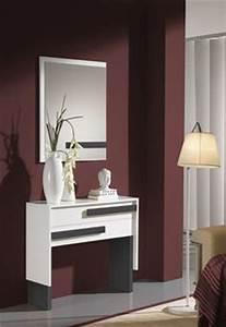 design d39interieur boutique sur pinterest concept de With nice meuble entree avec miroir 0 meuble dentree design miroir concept