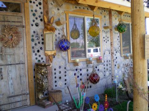 Very Cool Hippie Store On The Way To Or From Durango, Co The Walls Have Glass Inset Where You Apartments In Schaumburg Il Apartment Leasing Agent Jobs Langhorne Pa Tempe Near Asu The Domain Austin Tampa Florida 1 Bedroom Chicago Olde Towne Toledo