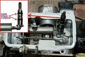 Pompe Injection Lucas 1 9 D : planete 205 fuite gasoil pompe injection demande d 39 infos r gl diesel page 2 ~ Gottalentnigeria.com Avis de Voitures