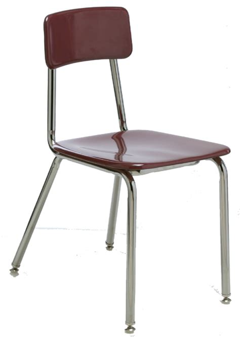 school furniture is available at compact international
