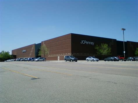File:JCPenney, Westminster Mall, Colorado.jpg - Wikimedia ...