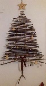 Tannenbaum Basteln Aus Naturmaterialien : weihnachtsbaum basteln frag mutti ~ Eleganceandgraceweddings.com Haus und Dekorationen