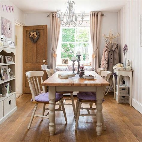 Country Cottage Dining Room Ideas by Best 25 Country Dining Rooms Ideas On Country