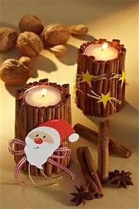 Bastelideen Holz Weihnachten : die besten 25 weihnachtsgeschenke basteln mit kindern ideen auf pinterest weihnachten mit ~ Orissabook.com Haus und Dekorationen