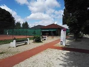 Garage Le Perreux Sur Marne : apl club tennis perreux sur marne ~ Gottalentnigeria.com Avis de Voitures