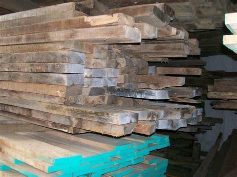 wormy chestnut reclaimed lumber  sale