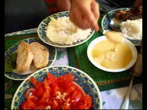 recette de cuisine corse recette de cuisine espagnole 28 images paella