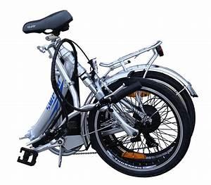 E Bike Klappräder : swemo sw200 klapprad faltvorgang ebike ~ Kayakingforconservation.com Haus und Dekorationen
