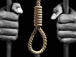 Court sentences two Thai men to death for murder over ...