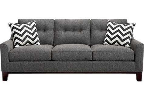 how to choose sofa material choosing a sofa tips for choosing and arranging your sofa