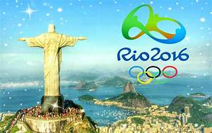 Rio At Home : rio olympics to make brazil 39 proud 39 ioc odisha ~ Lateststills.com Haus und Dekorationen