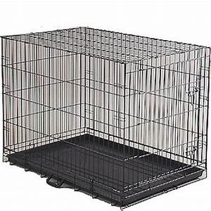 economy dog crate large the german shepherd store With wifi dog crate