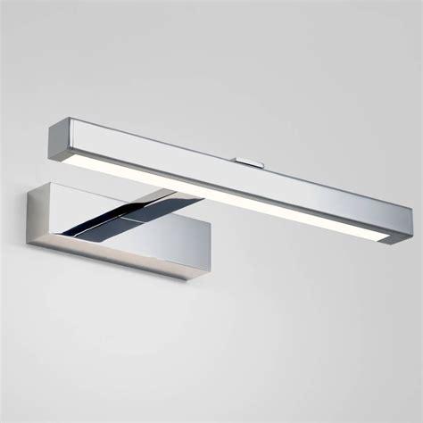 astro kashima 350 7348 led bathroom wall light at lightplan