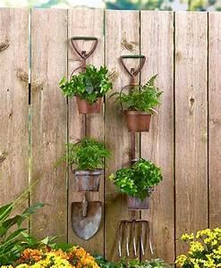 Making, Unusual, Diy, Garden, Decoration, Yourself