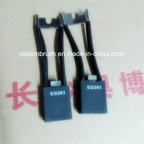 china  electro graphite carbon brush manufacturer china carbon brush graphite carbon