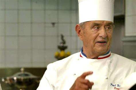 les chefs de cuisine francais chef cuisinier francais images