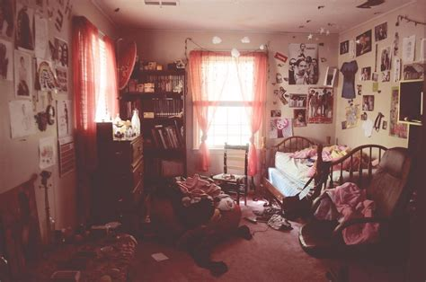dream bedrooms  teenage girls tumblr ideas atzinecom