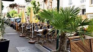 La Garenne Colombes Avis : restaurant montecatini la garenne colombes 92250 menu avis prix et r servation ~ Maxctalentgroup.com Avis de Voitures