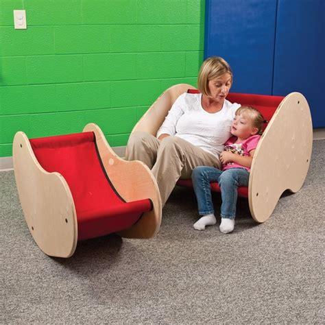 bean chair sensory integration southpaw