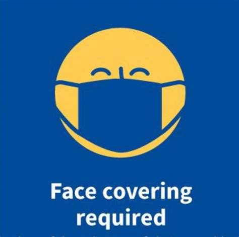 Pamplin Media Group - TriMet to require passengers to wear mask on buses and trains