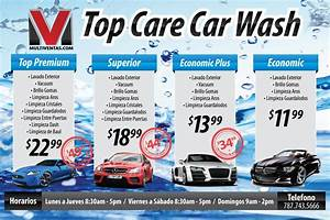 car detail flyer template free google search auto With car wash poster template free