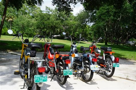Select the state and license type to adjuster an insurance adjuster, or claims adjuster, is a person who investigates claims to determine how much (or if) your insurer should pay for damage or. How much does insurance/registration cost in Florida? — Moped Army