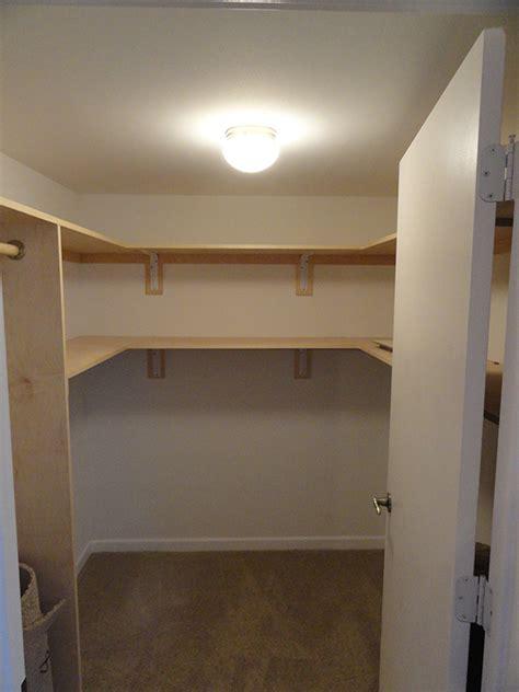 basement remodeling bedroom bathroom and walk in closets