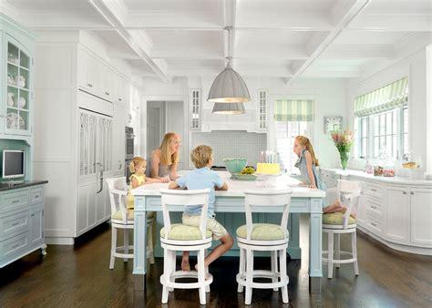 hocker küche stühle und hocker für küche