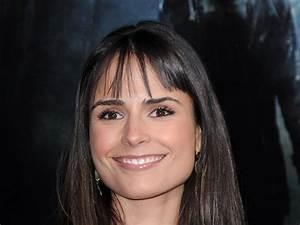 Jordana Brewster jordana picture (Jordana Brewster ...